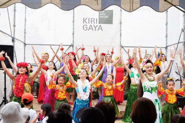 2019キリガヤ祭_019