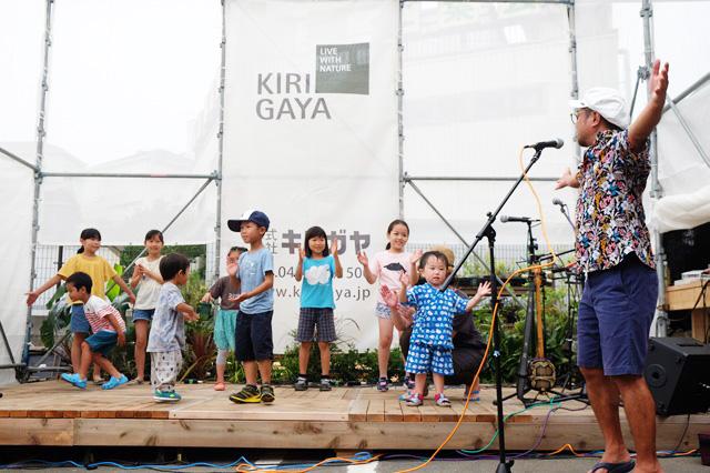 2019キリガヤ祭_022
