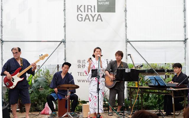 2019キリガヤ祭_017