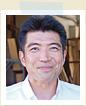 blog_kawazoe.jpg